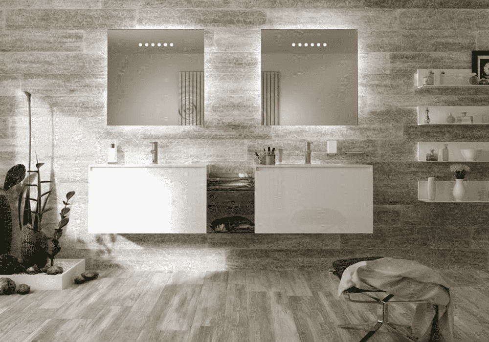 clerhome design carrelage sol faience salle de bain eclairage clerhome design. Black Bedroom Furniture Sets. Home Design Ideas