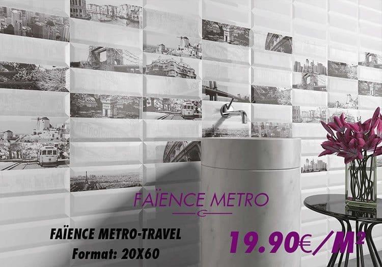 meubles de salle de bain et sanitaires clermont ferrand 63. Black Bedroom Furniture Sets. Home Design Ideas
