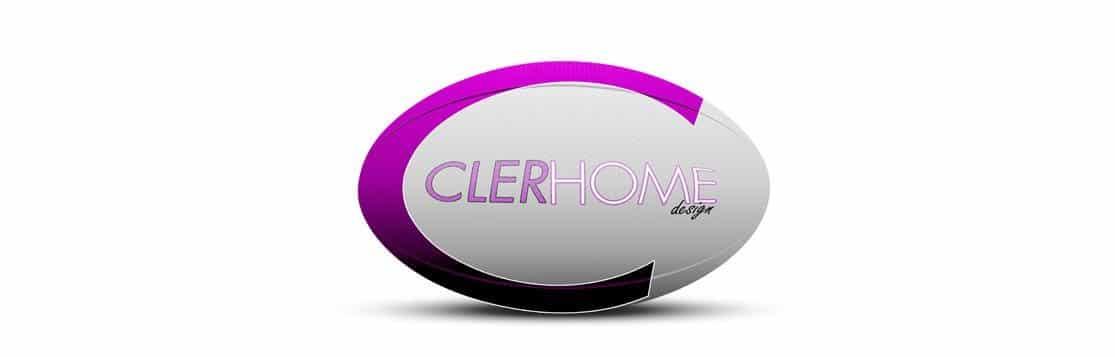 clerhome design carrelage salle de bain d coration int rieure proximit de. Black Bedroom Furniture Sets. Home Design Ideas